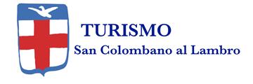 Turismo San Colombano