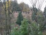14_castello 2