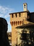 Castello2 (2)