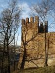 Castello3 2