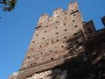 Castello4 2