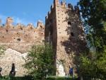 Castello5