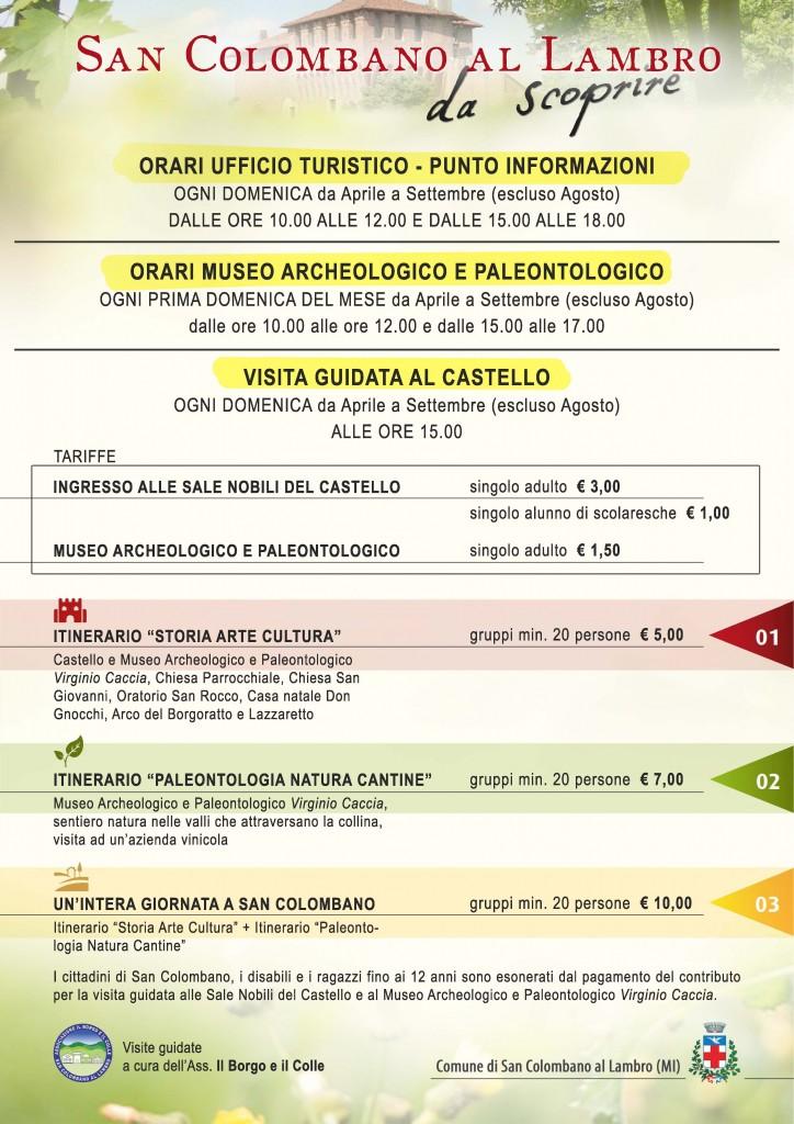 Info_Orari_Tariffe_Visita_S_Colombano