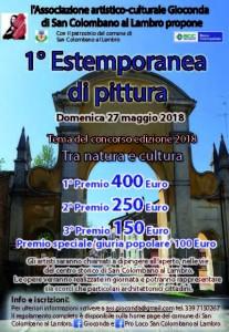 Loc_Estemporanea_Pittura_27-05-2018