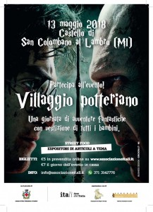 Loc_Villaggio_Potteriano_13-05-2018