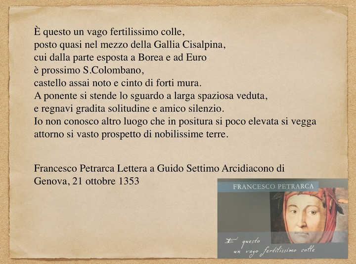 Petrarca-720px