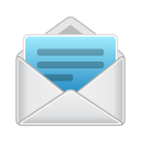 email_open