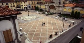 san_colombano_piazza